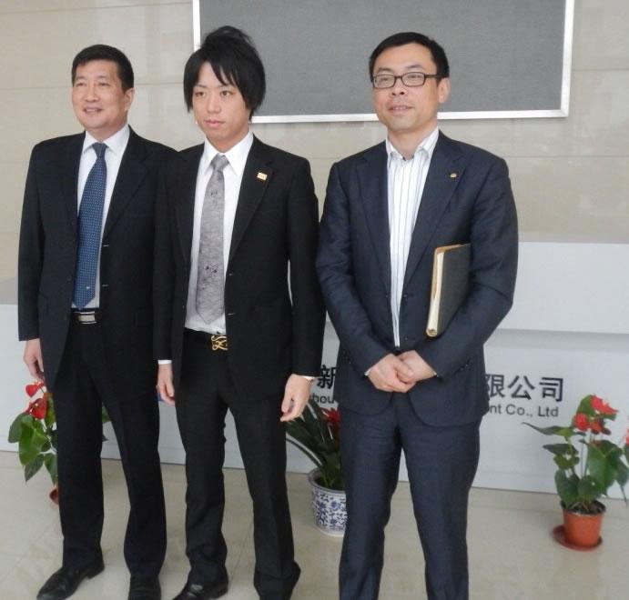 秋田新太郎のやっている太陽光事業って儲かるの?徹底的に洗い出してみたに関する画像
