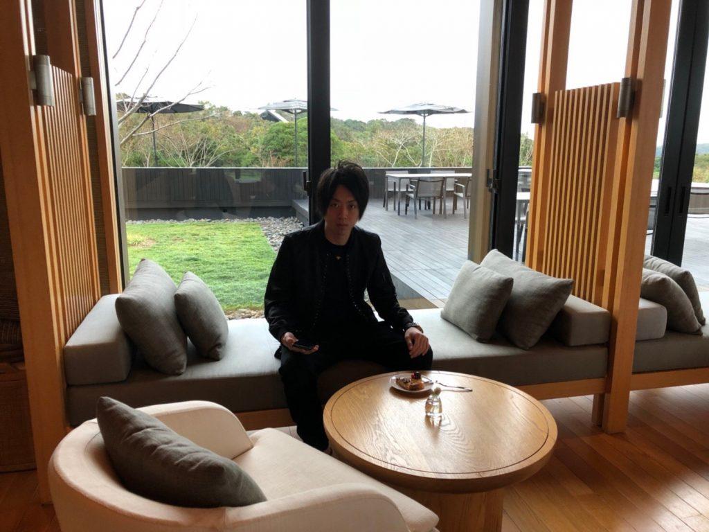 【秋田新太郎×木下春奈】のプロフィールをチェック!に関する画像