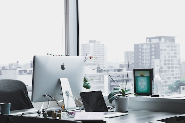 【日本企業】従業員のエンゲージメント率が低すぎるのはなぜ?に関する画像