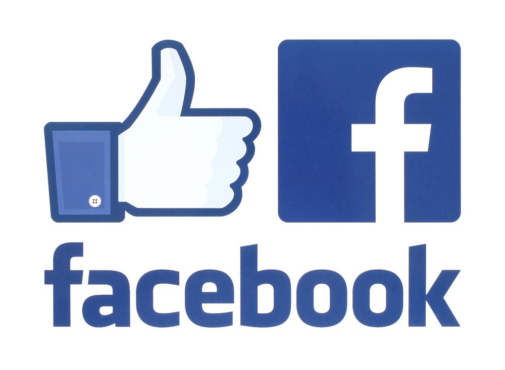 IT業界最大手のFacebookの新オフィスは東京ドーム3個分!?に関する画像