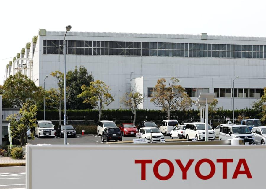 トヨタ他企業倒産の危機、新型コロナの影響は今後どうなる?に関する画像