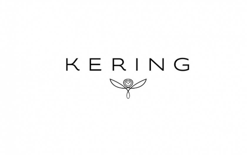 仏高級ブランドグループ「ケリング」の取締役員にエマ・ワトソンが就任に関する画像