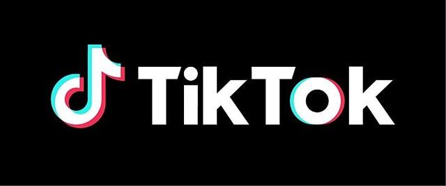アメリカ政府はTikTokの使用禁止を検討。香港からは事業撤退に関する画像