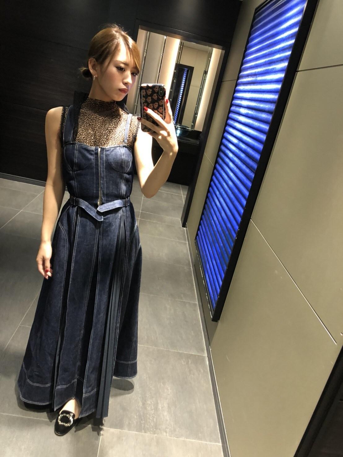 実業家の嫁、元アイドルの木下春奈さんのお金持ちぶりに羨望の眼差しに関する画像