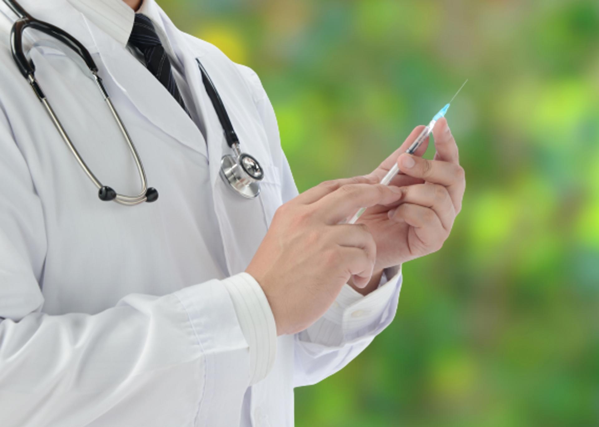 新型コロナウイルスのワクチン1億回分は6月末に調達の見込みに関する画像